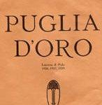 libro_puglia_doro