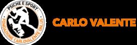 Fondazione Carlo Valente onlus